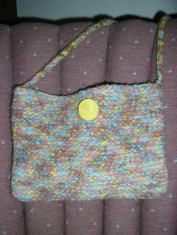 felted-purse.jpg
