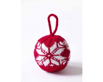 knit-pattern-fair-isle-snowflake-ornament-70735ad-a