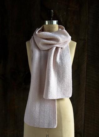 broken-garter-scarf-600-6-318x441