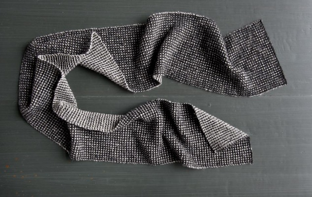 speckled-scarf-600-17