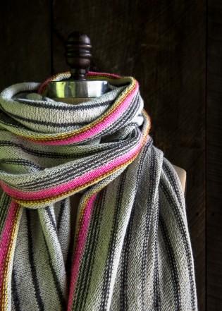ticking-stripe-wrap-600-16-315x441